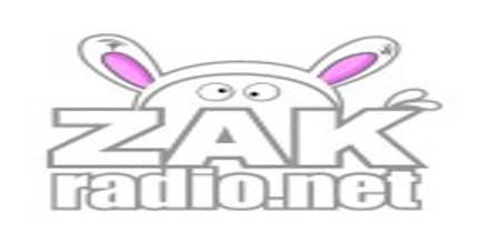 Zak Radio Sicilia - Trapani