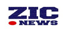 "<span lang =""fr"">Zic.News</span>"