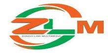 Zongo Link