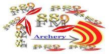 889 FM Archery