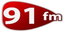 91 FM