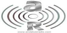"""<span lang =""""es"""">Andalusi Radio</span>"""
