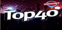 Antenne 1 Top 40
