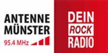 Antenne Munster Dein Rock Radio