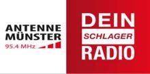 Antenne Munster Dein Schlager Radio
