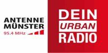 Antenne Munster Dein Urban Radio