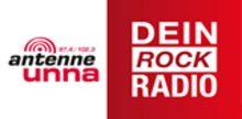 Antenne Unna Rock