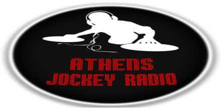 Athens JoCkey Radio