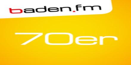 Baden Radio