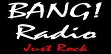Bang Radio Konstanz