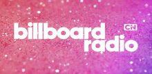Billboard Radio China – 80's/90's