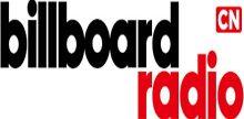 Billboard Radio China – China Hits