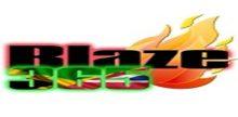 Blaze 365