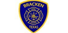 Bracken Fire