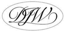 DJW Radio