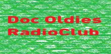 Doc Oldies RadioClub