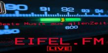 Eifel FM