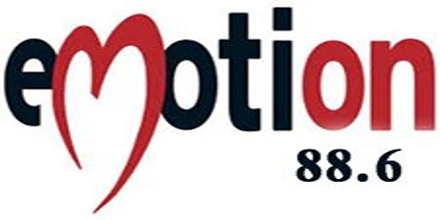 Emotion 88.6 FM