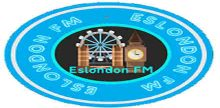 Eslondon FM