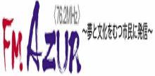 FM Azur 76.2