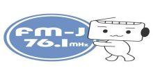FM J 76.1