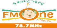 FM One 78.7
