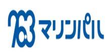 FM Shimizu 76.3