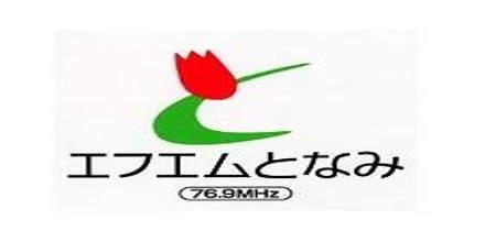 FM Tonami 76.9