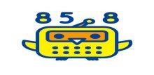 Fukuro FM 85.8