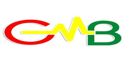 Ghanamusicblog Radio