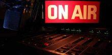 Gold Web Radio Portugal