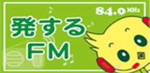Hassuru FM 84.0
