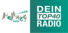 Hellweg Radio Top 40