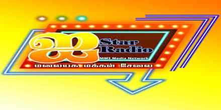 I Star Radio