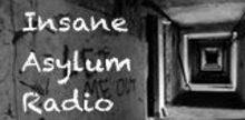 Insane Asylum Radio
