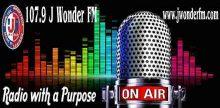 J Wonder FM