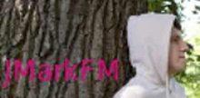 JMark FM
