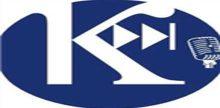KeyfekederFM