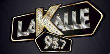 La Kalle 93.7