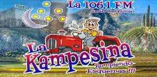 La Kampesina 106.1