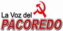La Voz Del Pacoredo