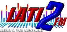 Lati2FM
