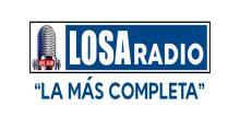 Losa Radio