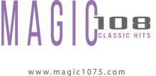 Magic 108