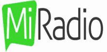 Mi Radio LS