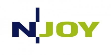 N Joy Pop