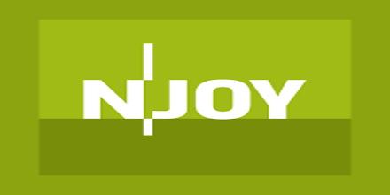 N Joy Soundfiles HipHop