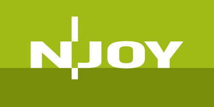 N Joy Live Radio
