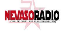 Nevaso Radio