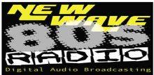 New Wave 80s Radio